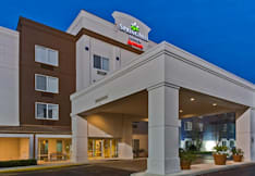 SpringHill Suites by Marriott - Altamonte Springs, Florida - 