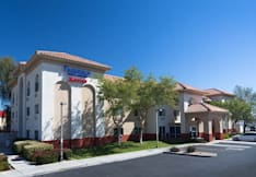 Fairfield Inn by Marriott - Phoenix, Arizona -