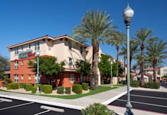 TownePlace Suites Scottsdale by Marriott - Scottsdale, Arizona -