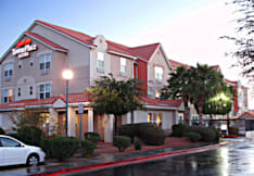 SpringHill Suites Phoenix North - Phoenix, Arizona -