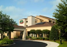 Courtyard by Marriott Perimeter Center - Atlanta, Georgia -