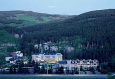 Marriott&#039;s StreamSide Birch at Vail - Vail, Colorado - 