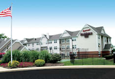 Residence Inn by Marriott - Louisville, Kentucky - 