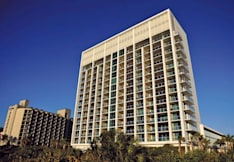 Marriott's Crystal Shores - Marco Island, Florida -