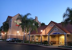 Residence Inn by Marriott - Anaheim, California -