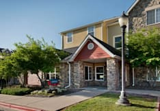 TownePlace Suites Denver West - Lakewood, Colorado -