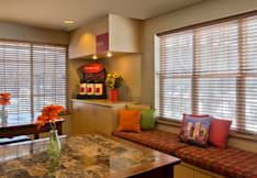 TownePlace Suites Denver Southeast - Denver, Colorado -