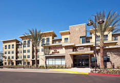 Residence Inn San Diego North/San Marcos - San Marcos, California - 