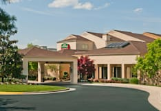 Courtyard by Marriott Dulles South - Chantilly, Virginia -