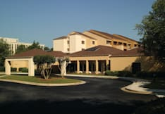 Courtyard by Marriott - North Druid Hills, Georgia -
