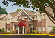 Residence Inn by Marriott - Raleigh/Durham, North Carolina -