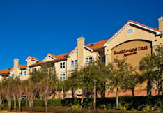 Residence Inn by Marriott - Destin, Florida -
