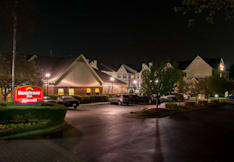 Residence Inn by Marriott - Huntersville, North Carolina - 