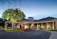 Courtyard by Marriott Windy Hill - Atlanta, Georgia -