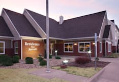 Residence Inn by Marriott - Tulsa, Oklahoma -