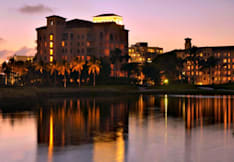 Turnberry Isle Miami, Autograph Collect - Aventura, Florida -