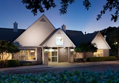 Inn at Mayo Clinic - Jacksonville, Florida -