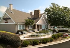 Residence Inn by Marriott - Smyrna, Georgia -