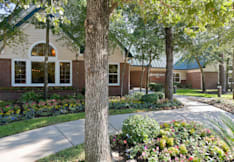 Residence Inn by Marriott - The Woodlands, Texas -