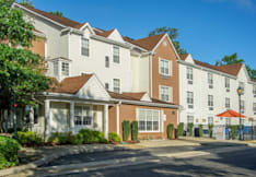 TownePlace Suites Newport News/Yorktown - Yorktown, Virginia -