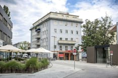 B And B Graz - Graz, Austria -
