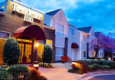 Residence Inn by Marriott - Brentwood, Tennessee -