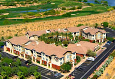 Residence Inn by Marriott - Scottsdale, Arizona -