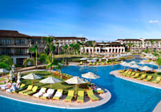 JW Marriott Guanacaste Resort & Spa - Santa Cruz, Costa Rica -