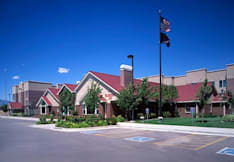 Residence Inn by Marriott - Sandy, Utah -