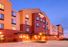 TownePlace Suites - Omaha West - Omaha, Nebraska -