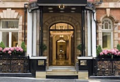 The Stafford London by Kempinski - London, United Kingdom -