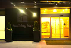 Holiday Inn NYC - Lower East Side - New York, New York -