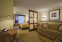 Hyatt Place Memphis Primacy Parkway - Memphis, Tennessee - 