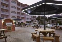 Tropicana Aruba Resort & Casino - Eagle Beach, Aruba -