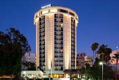 Four Points by Sheraton San Diego Dtwn - San Diego, California -