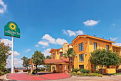 La Quinta Inn San Antonio SeaWorld - San Antonio, Texas - 