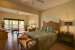 Grande Bay Resort - Cruz Bay, US Virgin Islands -