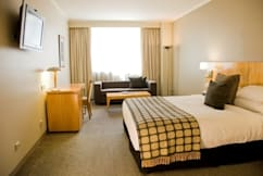 The Sebel Surry Hills - Sydney, Australia - Superior Room