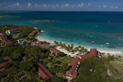 Grand Pineapple Beach Antigua - Long Bay, Antigua and Barbuda -
