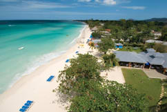 Grand Pineapple Beach Negril - Negril, Jamaica -