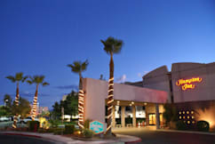 Hampton Inn Las Vegas/Summerlin - Las Vegas, Nevada -