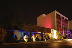 Hotel Sens Cancun - Cancun, Mexico - Welcome!