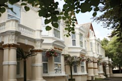 Best Western Chiswick Palace &amp; Suites - London, United Kingdom - Exterior