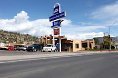 Americas Best Value Inn - Flagstaff, Arizona -