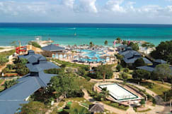 Memories White Sands Beach Resort & Spa - Falmouth, Jamaica -