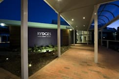 Rydges Eagle Hawk Canberra Resort - Canberra, Australia -