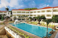 Couples Tower Isle - Ocho Rios, Jamaica -