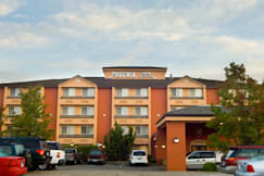 Phoenix Inn Suites - Lake Oswego, Oregon -