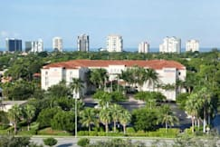 Hilton Naples - Naples, Florida - Hilton Naples Florida Hotel