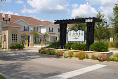 Lucaya Village by Holiday Village - Kissimmee, Florida -